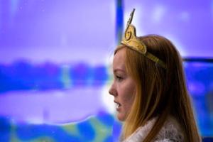 projecten-cursus-ijskoningin-preview