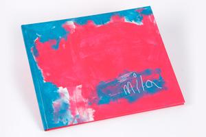 projecten-boek-mila-preview